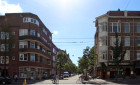 Apartment Ruysdaelstraat-Amsterdam-Museumkwartier