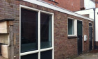 Studio De Klomp-Enschede-De Bothoven