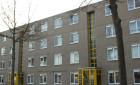 Apartment Wouter Hollemanplein-Eindhoven-Eliasterrein, Vonderkwartier