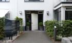 Apartamento piso Brinklaan-Bussum-Brink