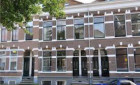 Apartment Sloetstraat-Arnhem-Graaf Ottoplein en omgeving