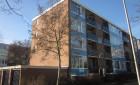 Apartamento piso Koningin Julianastraat-Deventer-Oranjekwartier