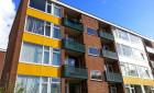 Apartamento piso Koning Wenzelstraat-Deventer-Oranjekwartier