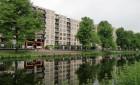 Apartment Boezemkade 145 -Rotterdam-Rubroek