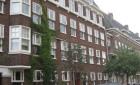Apartment Michelangelostraat 71 3-Amsterdam-Apollobuurt