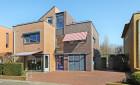 Villa Dijkgraafstraat 10 -Delfgauw-Emerald