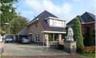 Villa Boswinde 60 -Den Haag-Bosweide