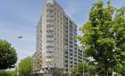Family house Admiraal de Ruyterweg-Rotterdam-Rubroek