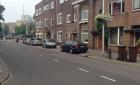 Studio Jan van Scorelstraat-Utrecht-Schildersbuurt