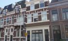 Apartment Kanaalweg-Den Haag-Van Stolkpark en Scheveningse Bosjes