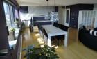 Appartement Coolhaven-Rotterdam-Dijkzigt