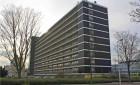 Kamer Beneluxlaan-Utrecht-Transwijk-Noord