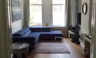 Apartment Eerste Helmersstraat 37 BG+I-Amsterdam-Helmersbuurt
