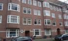 Apartment Van Tuyll van Serooskerkenweg-Amsterdam-Stadionbuurt