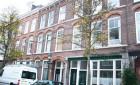 Apartment Nicolaistraat 37 -Den Haag-Stadhoudersplantsoen