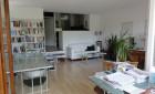 Apartment Burgemeester Patijnlaan 96 -Den Haag-Archipelbuurt