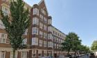 Apartment Rubensstraat-Amsterdam-Apollobuurt