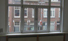 Studio Tempeliersstraat-Haarlem-Koninginnebuurt