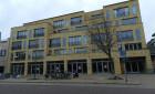 Appartement Nieuwstraat-Apeldoorn-Binnenstad