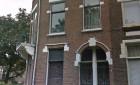 Kamer van Goorstraat-Nijmegen-Bottendaal