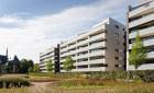 Appartamento Molenstraat-Centrum 120 -Apeldoorn-Binnenstad