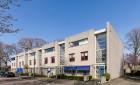 Appartamento Aloysiusstraat 17 -Schijndel-Boschweg Noordoost