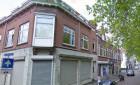 Room Haagweg-Breda-Tuinzigt