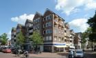 Appartement de Putstoel 34 -Meppel-Centrum
