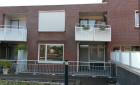 Appartement Ratelplein 34 -Epe-Epe-Centrum