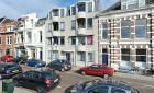 Apartment Havenkade 5 -Den Haag-Scheveningen Badplaats