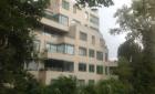 Apartment Burgemeester Patijnlaan 708 -Den Haag-Archipelbuurt