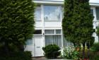 Appartement Bevelandselaan-Amstelveen-Elsrijk-Oost