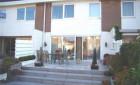 Appartement Ringvaartzijde-Aalsmeer-Centrum