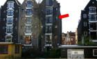 Appartamento Brouwersgracht-Amsterdam-Jordaan
