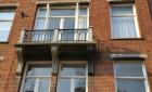 Appartamento Johannes Verhulststraat-Amsterdam-Museumkwartier