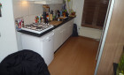 Apartment Jozef Israelsstraat 63 -Tilburg-Korvel