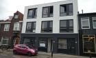 Apartment Veldhovenring 18 -Tilburg-Besterd