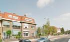 Appartement Verspronckweg-Haarlem-Kleverpark