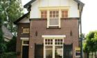 Villa Piet Joubertstraat 24 -Apeldoorn-Loolaan-Noord