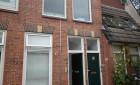 Studio Tuinstraat 40 -Groningen-Binnenstad-Oost