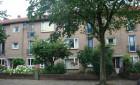 Appartement Stalpaertstraat-Hilversum-Noord
