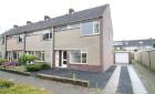 Casa Schopenhauerstraat 163 -Apeldoorn-Sprenkelaar