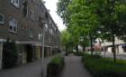 Etagenwohnung Meander-Amstelveen-Stadshart
