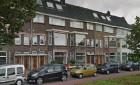Etagenwohnung Citadellaan-Den Bosch-De Muntel
