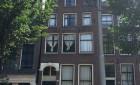 Appartamento Nieuwezijds Voorburgwal-Amsterdam-Burgwallen-Nieuwe Zijde