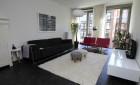 Appartamento Julius Pergerstraat-Amsterdam-IJburg Zuid