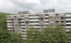 Appartement Tobias Asserlaan-Diemen-Ruimzicht-West