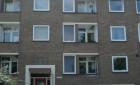 Appartement Wolvenlaan-Hilversum-Zeverijn