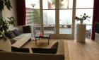 Apartment Hopakker-Utrecht-Vogelenbuurt