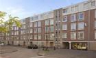 Apartment Boeninlaan-Amsterdam Zuidoost-Bijlmer-Centrum (D, F, H)